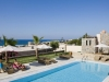 krit-hotel-ikaros-beach-resort-spa-1-33