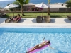 krit-hotel-ikaros-beach-resort-spa-1-34