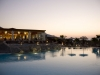 krit-hotel-ikaros-beach-resort-spa-1-39