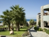 krit-hotel-ikaros-beach-resort-spa-1-4