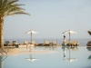 krit-hotel-ikaros-beach-resort-spa-1-5