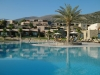 krit-hotel-ikaros-beach-resort-spa-1-6