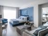 hotel-ikos-olivia-gerakini-10