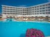 hotel-ikos-olivia-gerakini-3