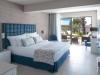 hotel-ikos-olivia-gerakini-9