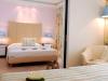 tasos-skala-prinos-hotel-ilio-mare-10