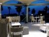 tasos-skala-prinos-hotel-ilio-mare-12