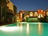 tasos-skala-prinos-hotel-ilio-mare-31
