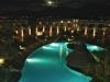 tasos-skala-prinos-hotel-ilio-mare-32