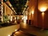 tasos-skala-prinos-hotel-ilio-mare-35