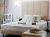 tasos-skala-prinos-hotel-ilio-mare-5