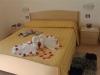 hotel-incoronato-kapo-vatikano-1