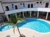 hotel-incoronato-kapo-vatikano-2