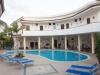 hotel-incoronato-kapo-vatikano-3