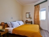 hotel-inea-6