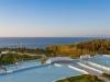hotel-infinity-resort-pargelija-10