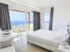 hotel-infinity-resort-pargelija-11