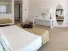 hotel-infinity-resort-pargelija-12