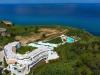 hotel-infinity-resort-pargelija-2