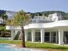 hotel-infinity-resort-pargelija-3