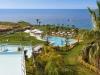 hotel-infinity-resort-pargelija-5