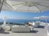 hotel-infinity-resort-pargelija-7