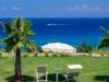 hotel-infinity-resort-pargelija-9