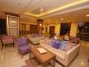 alanja-hotel-insula-resort-spa-1-1