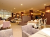 alanja-hotel-insula-resort-spa-1-12