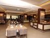 alanja-hotel-insula-resort-spa-1-13