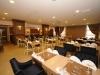 alanja-hotel-insula-resort-spa-1-14
