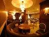 alanja-hotel-insula-resort-spa-1-15
