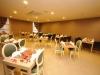 alanja-hotel-insula-resort-spa-1-17