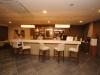 alanja-hotel-insula-resort-spa-1-19