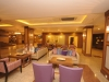 alanja-hotel-insula-resort-spa-1-2
