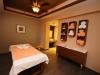 alanja-hotel-insula-resort-spa-1-20