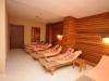 alanja-hotel-insula-resort-spa-1-21