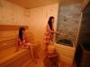 alanja-hotel-insula-resort-spa-1-22