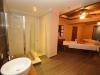 alanja-hotel-insula-resort-spa-1-27