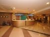 alanja-hotel-insula-resort-spa-1-3