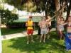alanja-hotel-insula-resort-spa-1-37