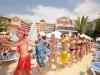 alanja-hotel-insula-resort-spa-1-39