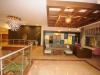 alanja-hotel-insula-resort-spa-1-4