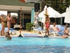 alanja-hotel-insula-resort-spa-1-40