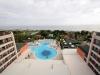 alanja-hotel-insula-resort-spa-1-41