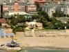 alanja-hotel-insula-resort-spa-1-42
