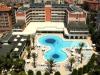 alanja-hotel-insula-resort-spa-1-43