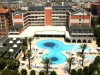 alanja-hotel-insula-resort-spa-1-44