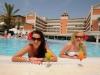 alanja-hotel-insula-resort-spa-1-45