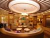 alanja-hotel-insula-resort-spa-1-5